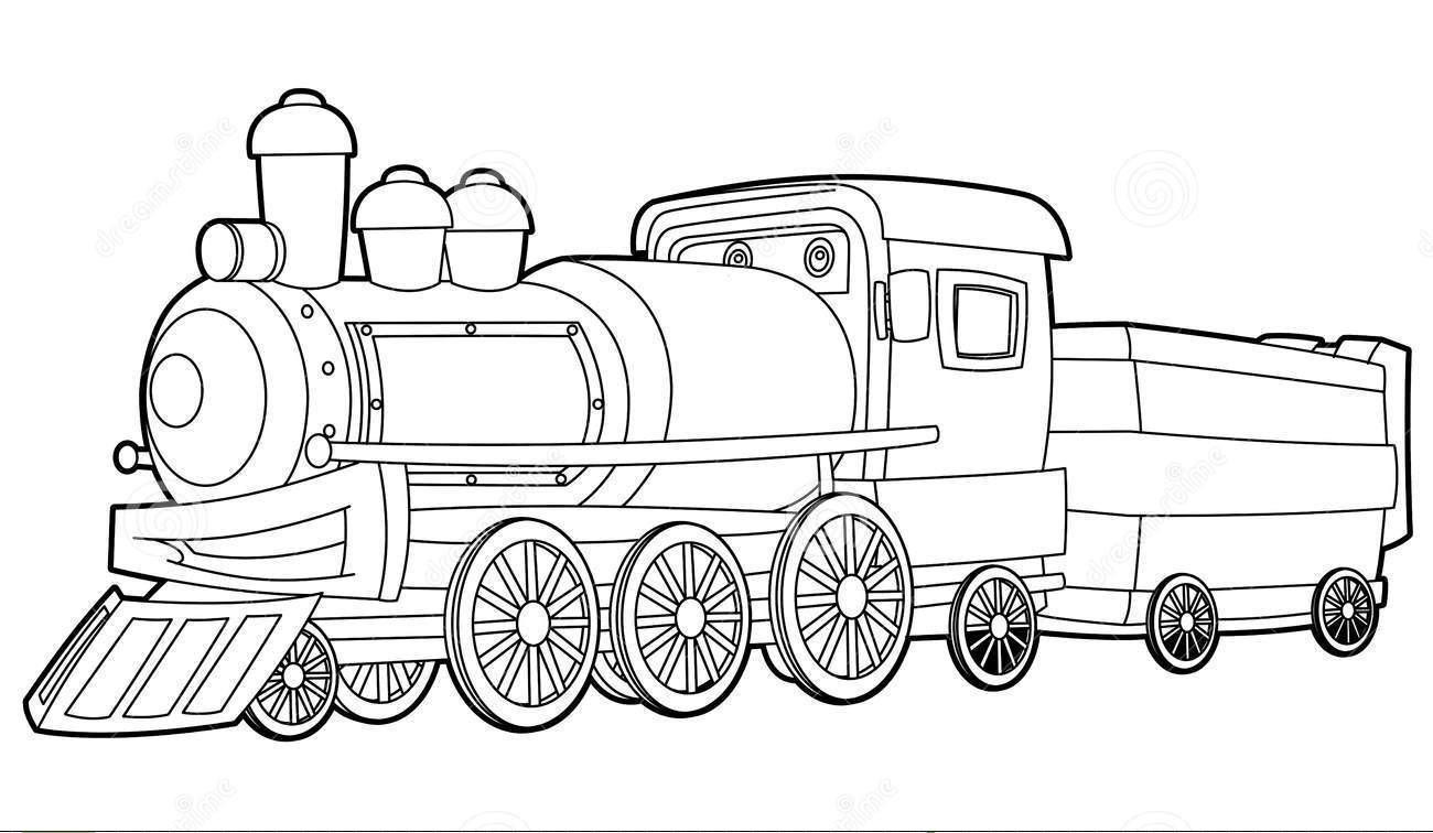 polar express coloring pages - polar express coloring book sketch templates