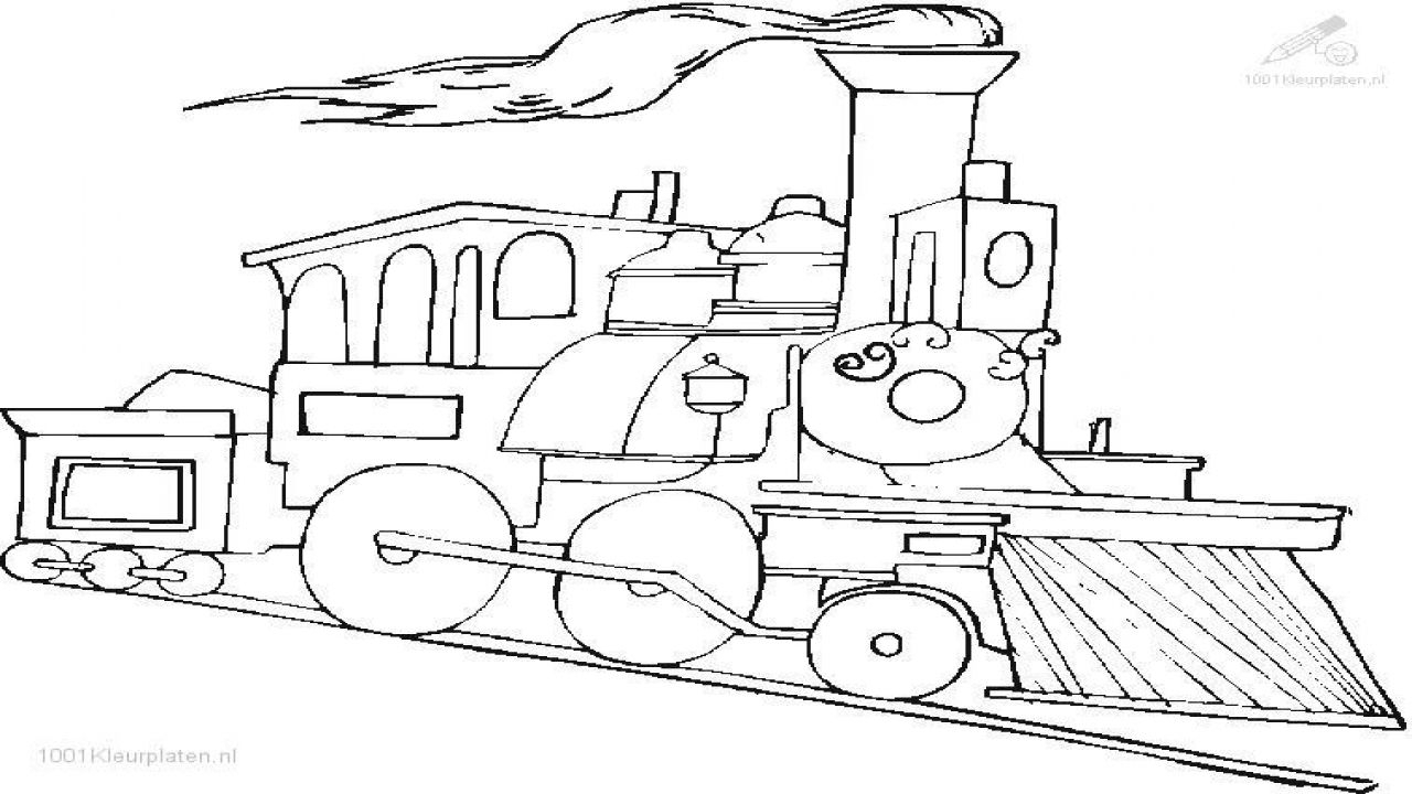 27 Polar Express Coloring Pages Images   FREE COLORING PAGES - Part 2