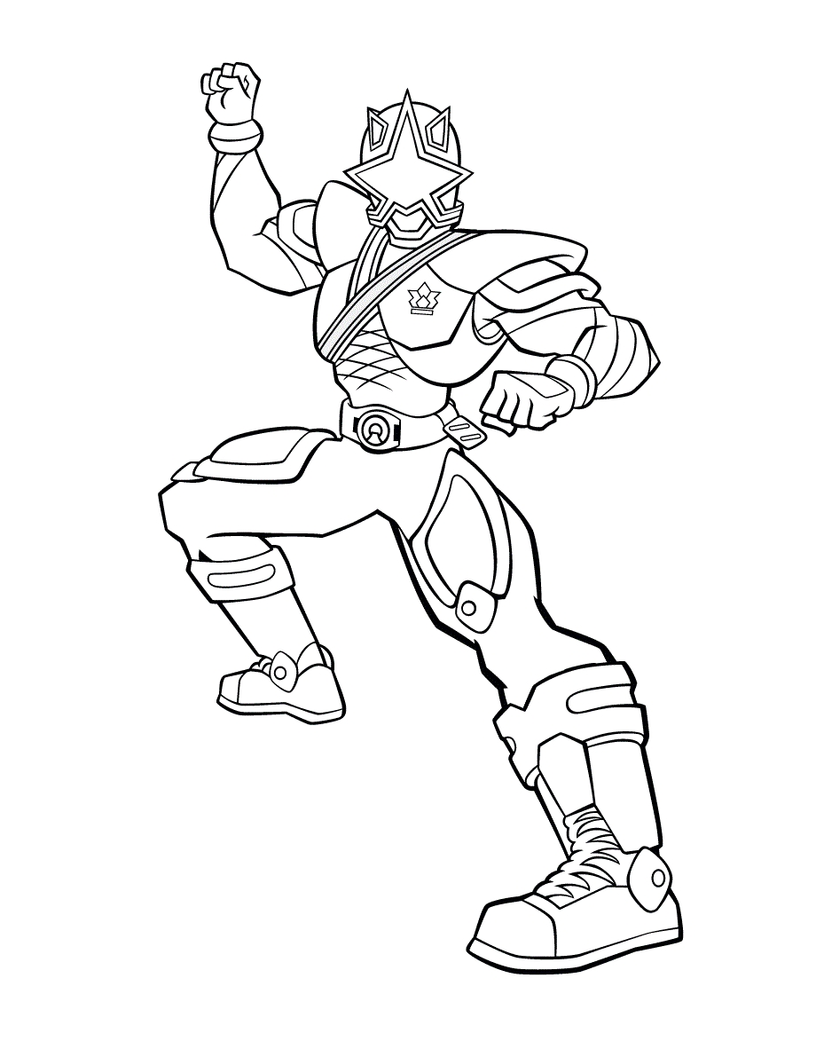 21 Power Rangers Coloring Pages Printable Free Coloring Pages Part 2