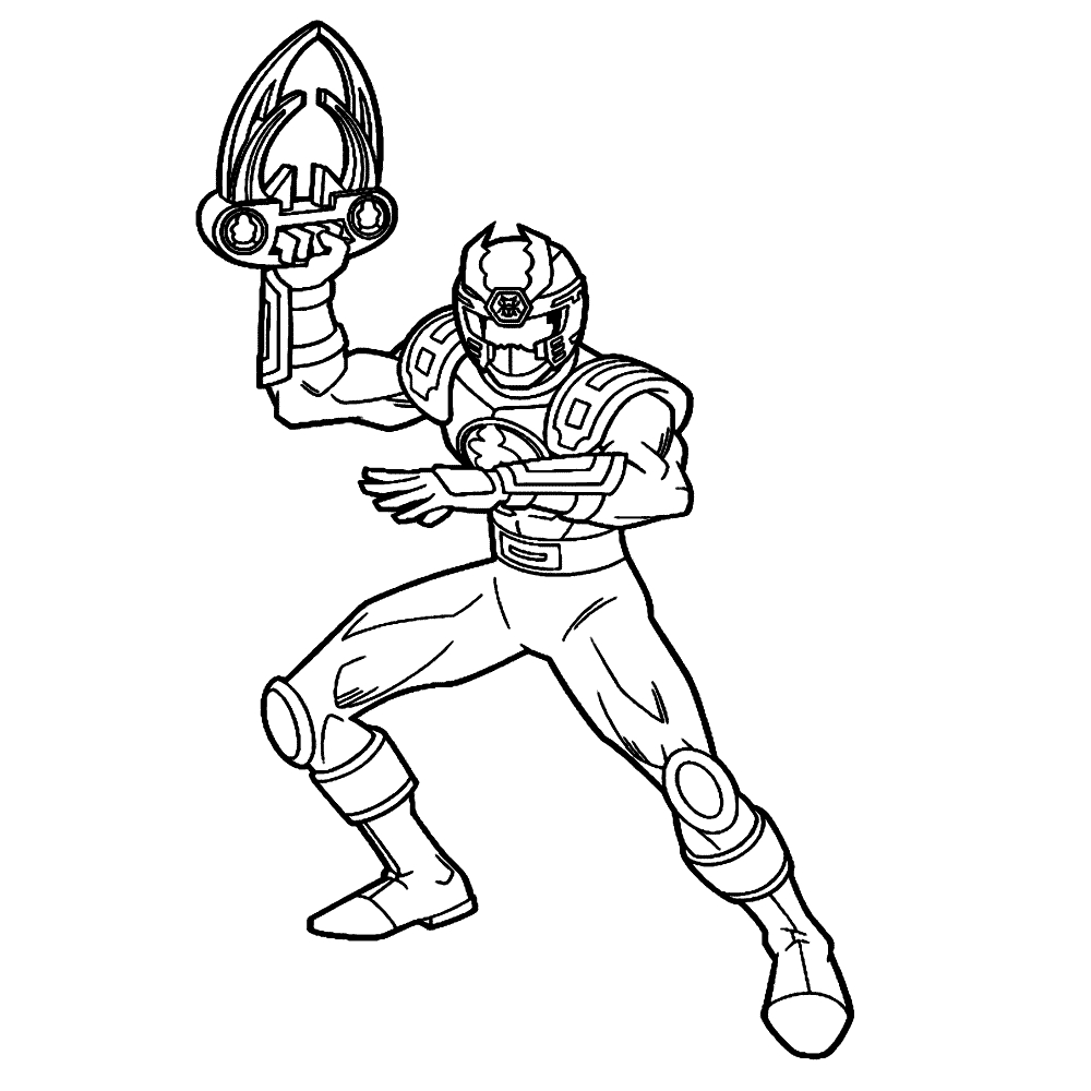 power rangers dino charge coloring pages desenhos dos power rangers para colorir e imprimir dibujos