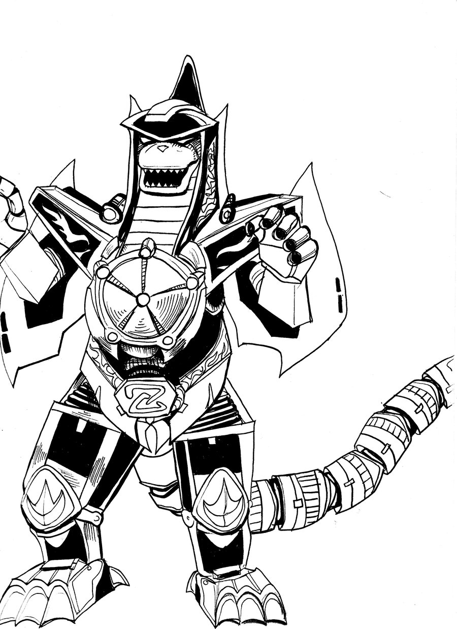 23 Power Rangers Dino Charge Coloring Pages Selection | FREE ...