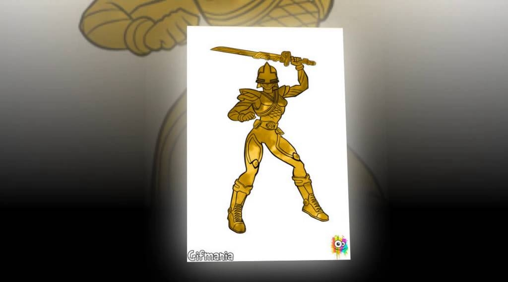 power rangers dino charge coloring pages - watch v=ZrRpJ96QYf0