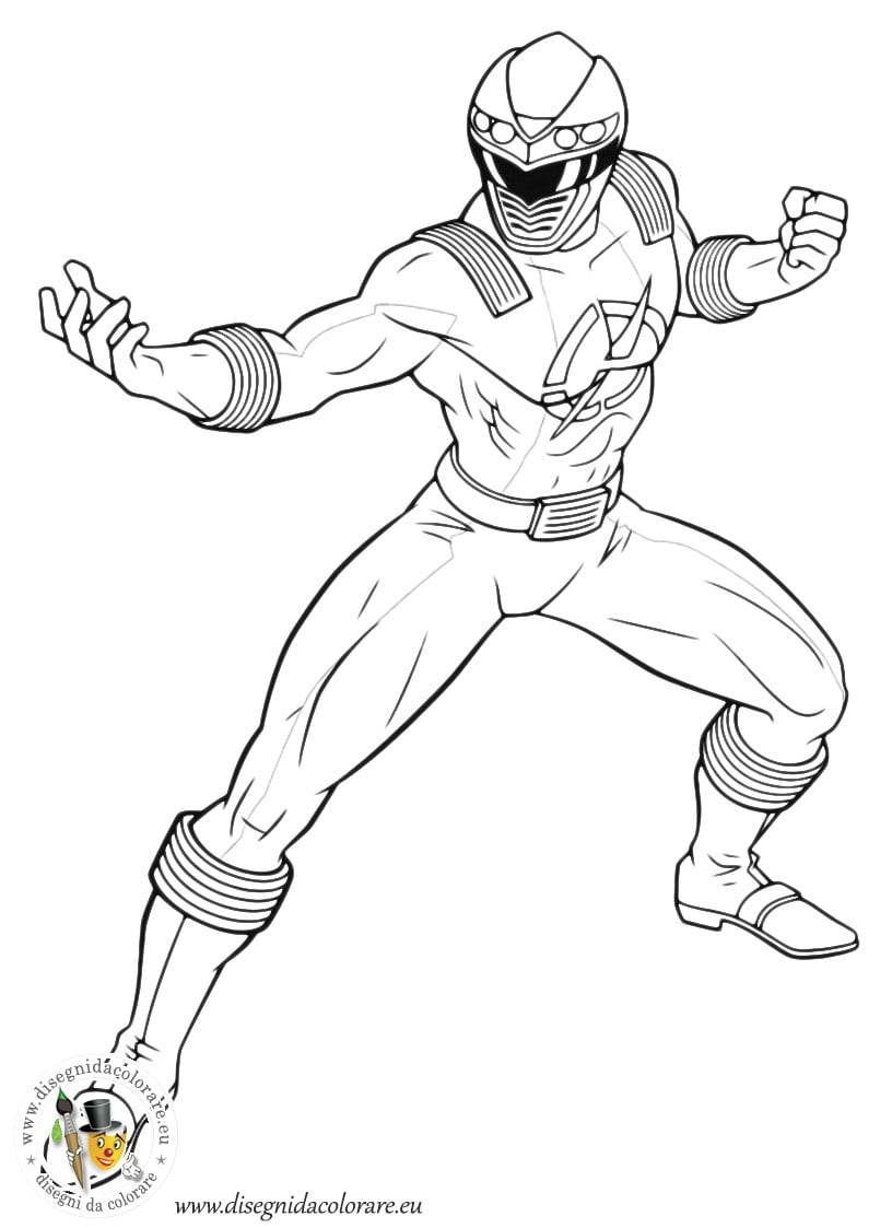 green power rangers dino charge coloring coloring pages. Black Bedroom Furniture Sets. Home Design Ideas