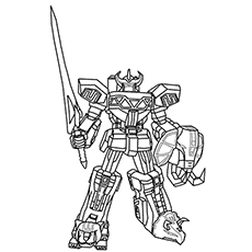 power rangers dino charge coloring pages - exciting power rangers coloring pages your toddler will love