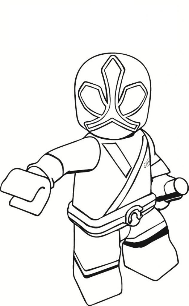 power rangers printable coloring pages - stylish and also beautiful power ranger coloring page with regard to inspire in coloring image