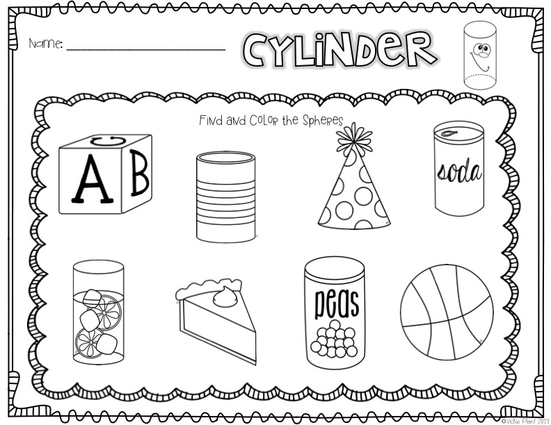pre k coloring pages -