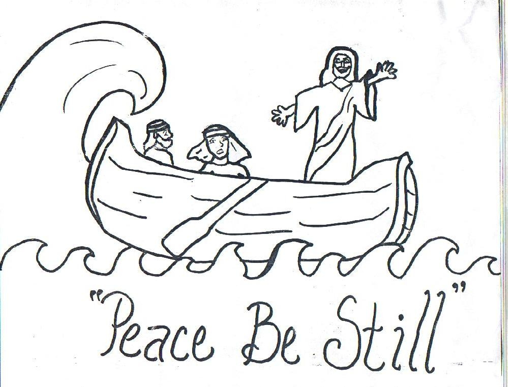Preschool Bible Coloring Pages - Preschool Bible Coloring Pages Az Coloring Pages