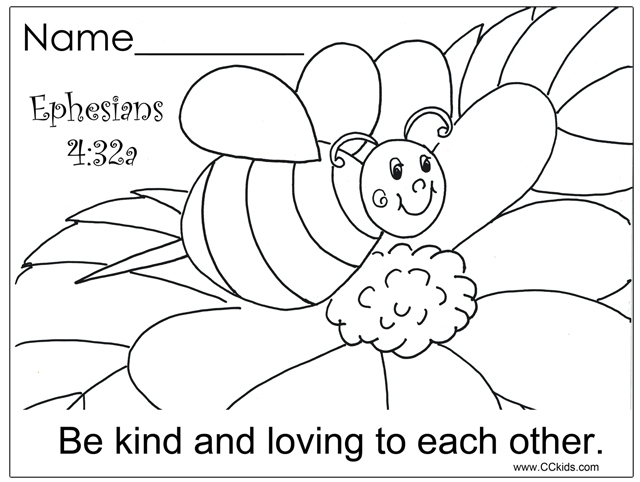 preschool bible coloring pages - preschool bible coloring pages regarding invigorate to color an image