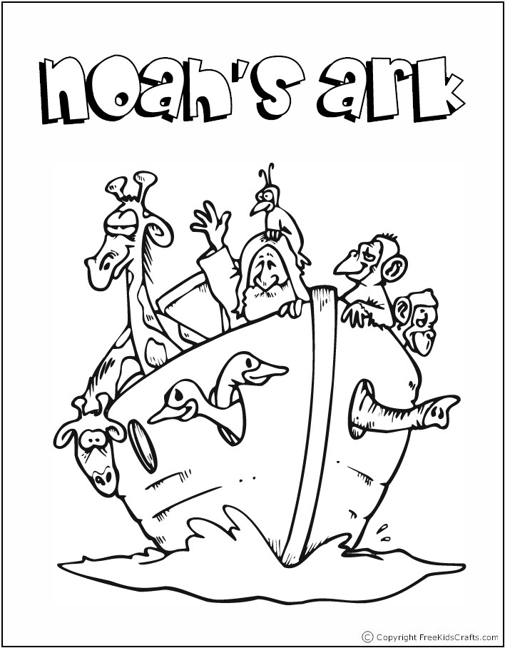 preschool bible coloring pages - preschool bible story coloring pages