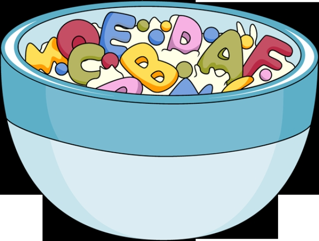 presidents day coloring pages - cereal clip art