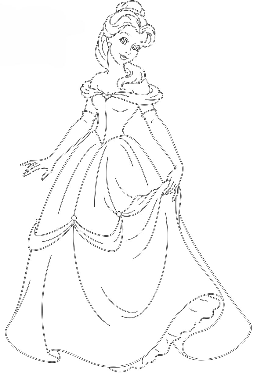 Ausmalbilder Prinzessin Sofia : 28 Princess Sofia Coloring Pages Pictures Free Coloring Pages Part 2