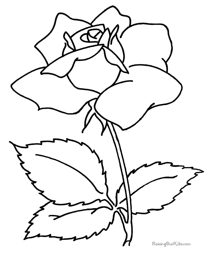 printable batman coloring pages - coloring book pages flowers