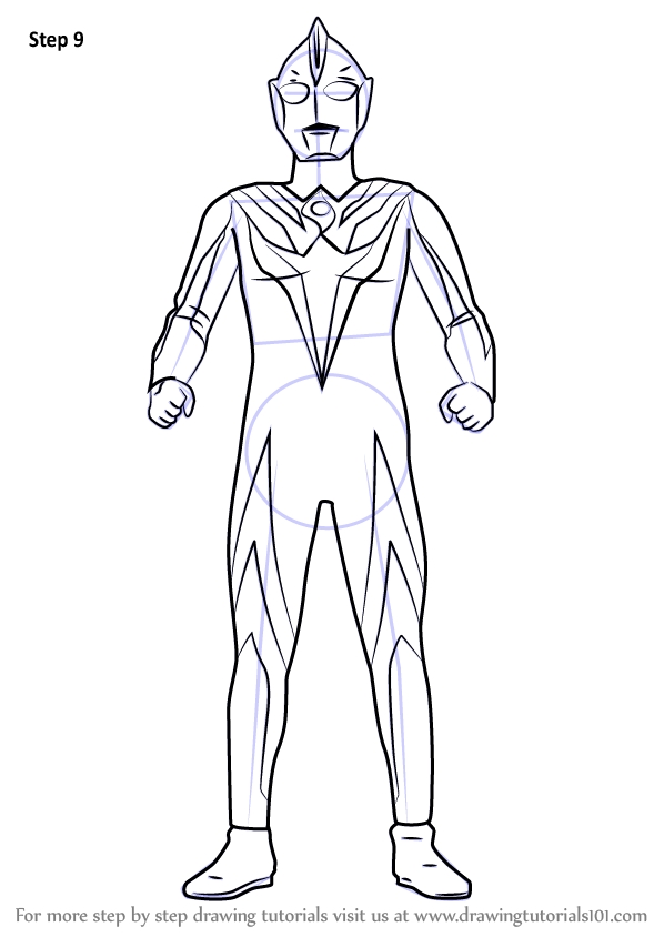 20 Printable Batman Coloring Pages Collections Free Coloring Pages