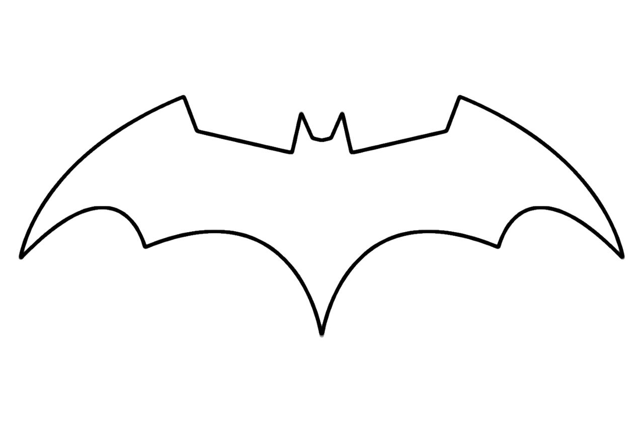 Printable Batman Coloring Pages - top 10 Batman Printable Coloring Pages for Kids and Adults