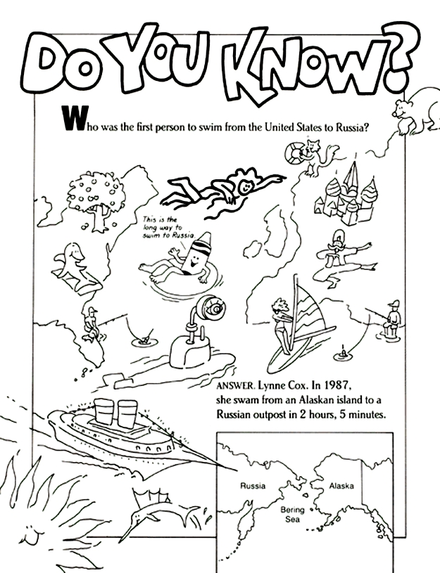 printable bible coloring pages - epiphany coloring pages