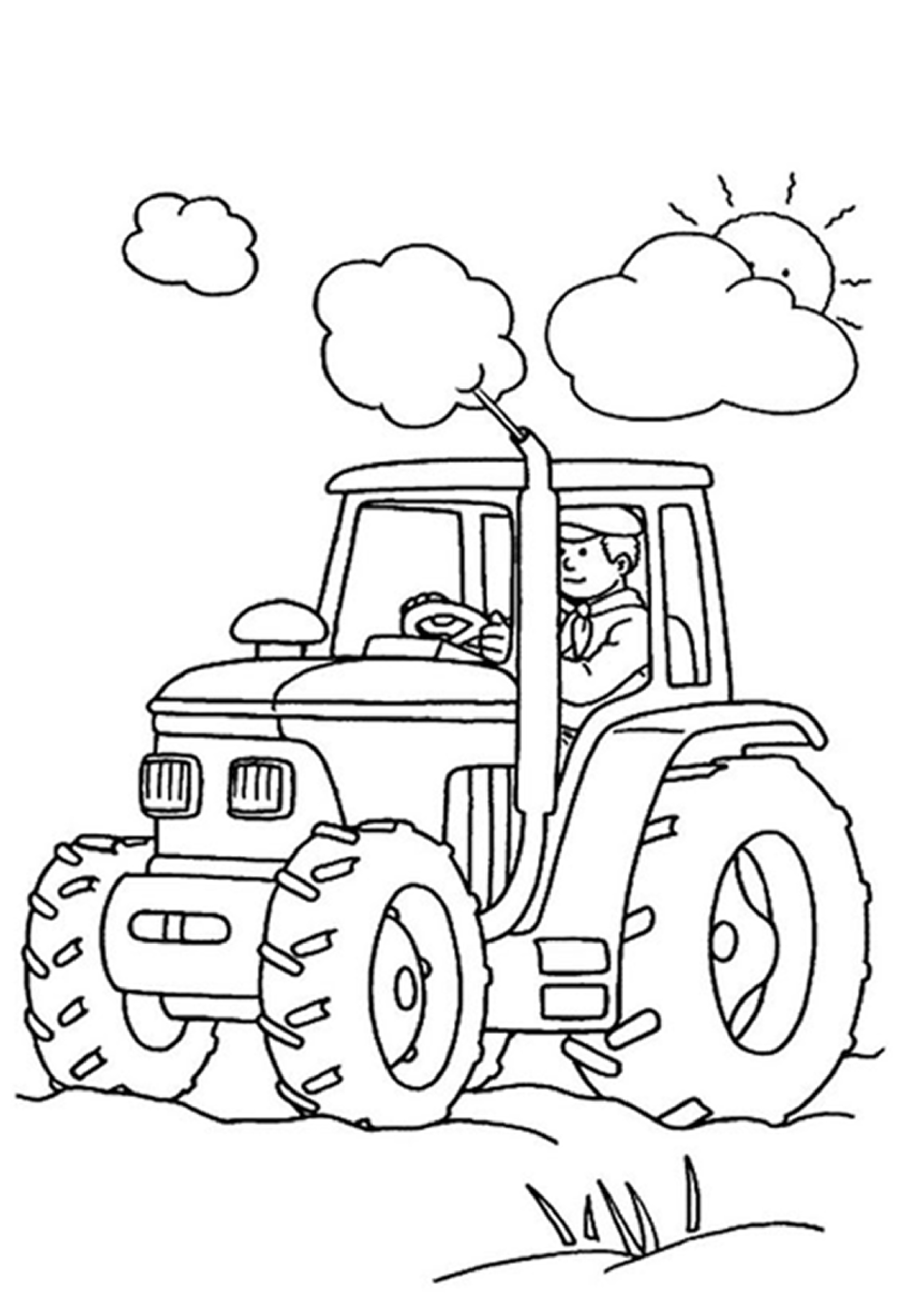 printable coloring pages for boys - free coloring pages for boys