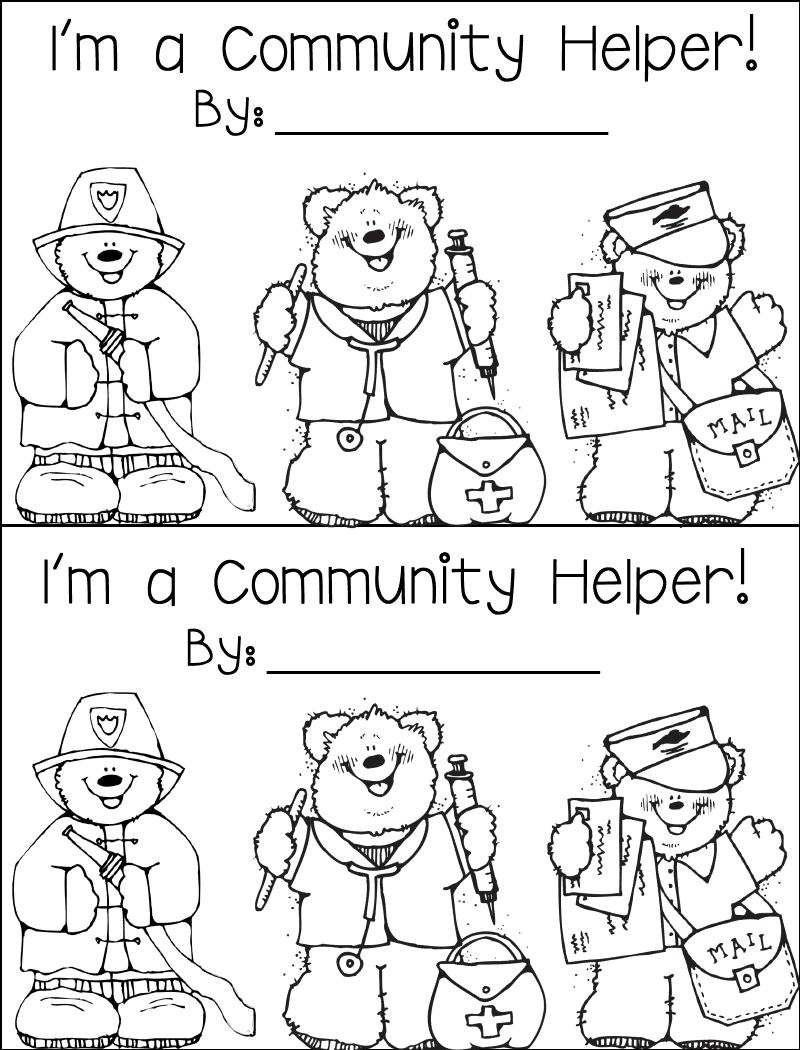 printable coloring pages for preschoolers - 2013 02 01 archive