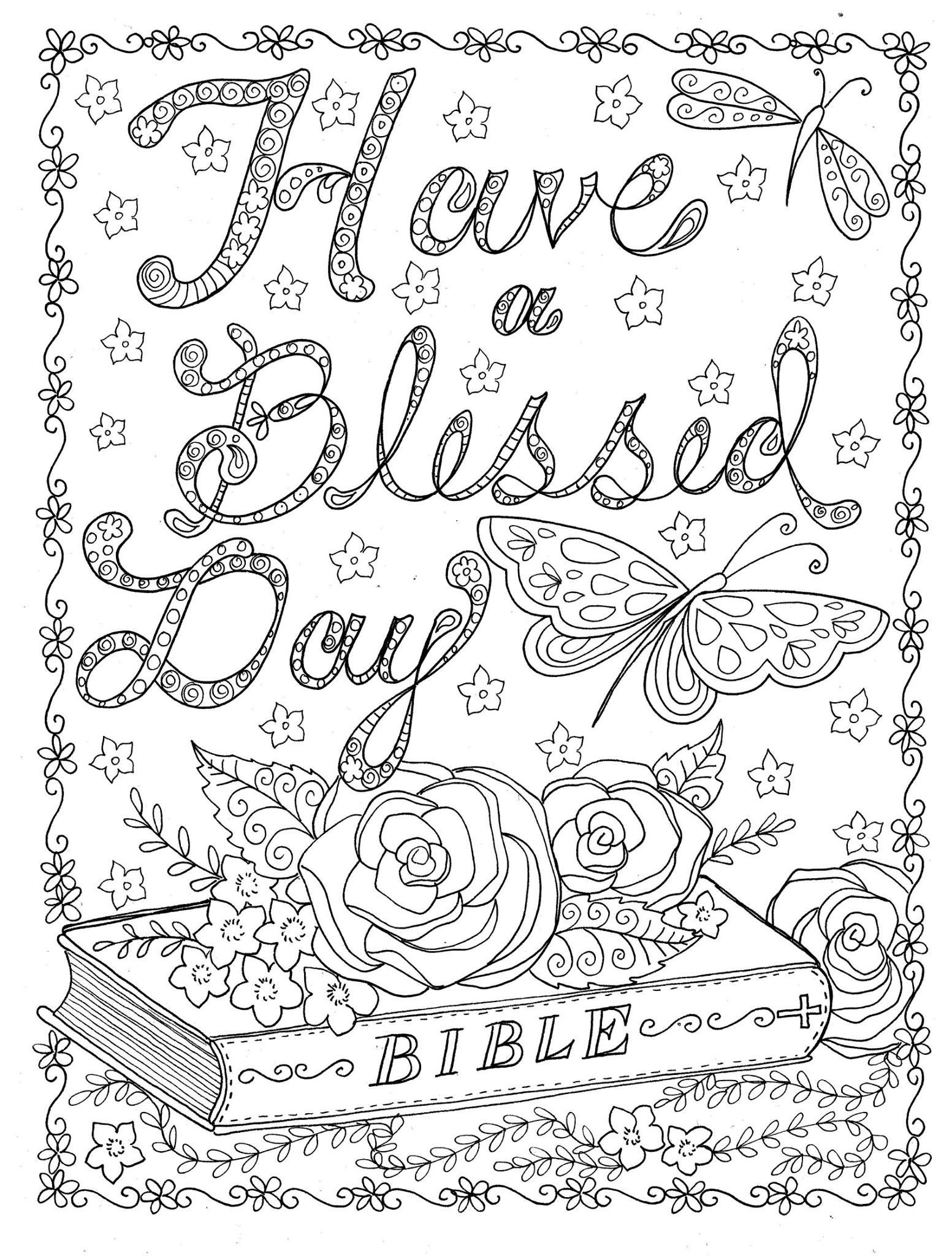 Printable Complex Coloring Pages - Plex Coloring Sheets for Teens Coloring Pages