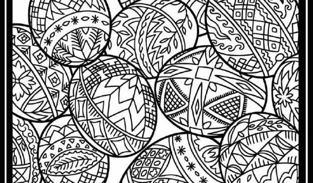printable complex coloring pages - printable plex coloring pages