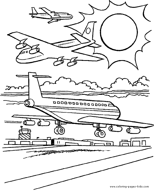 printable dolphin coloring pages - airplane coloring pages airplanes airplane tickets airline airplanes coloring book coloring pages for kids 14 printable coloring pages