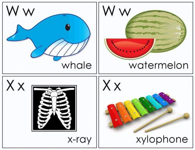 Printable Number Coloring Pages - Alphabet Flash Cards Free Printable 12 Funnycrafts