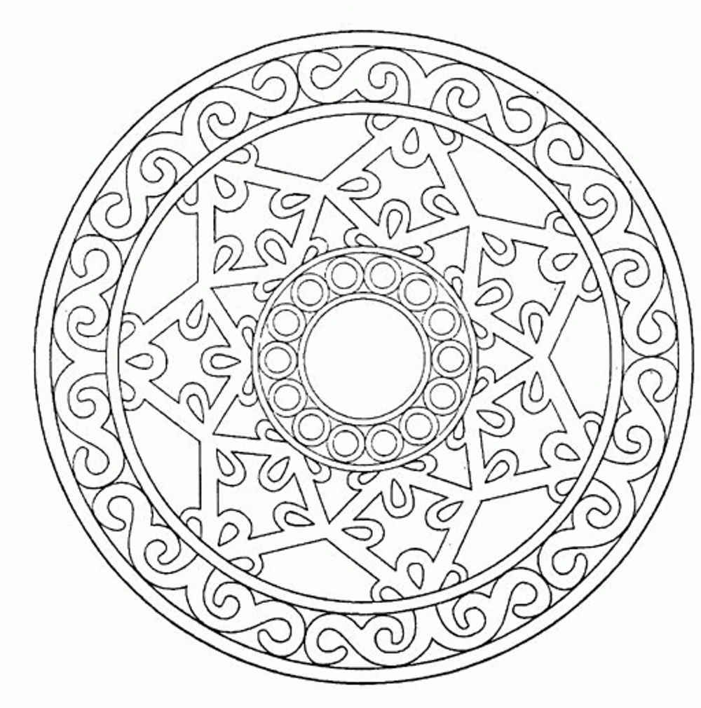 printable owl coloring pages for adults - owl coloring pages for adults printable kids colouring pages free mandala coloring pages for adults printables mandala coloring pages for adults pdf