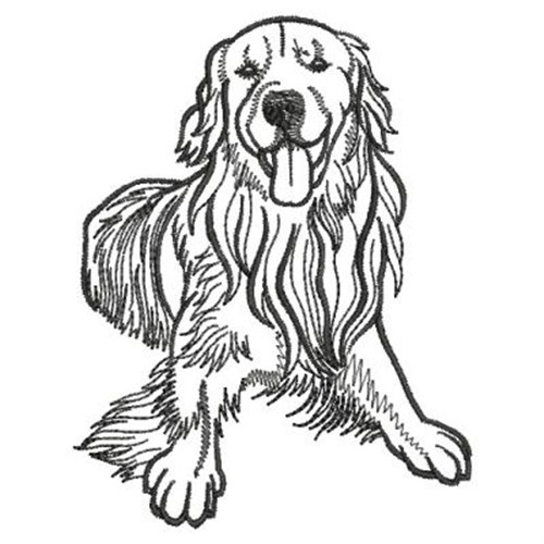 printable puppy coloring pages - ape0954a 005