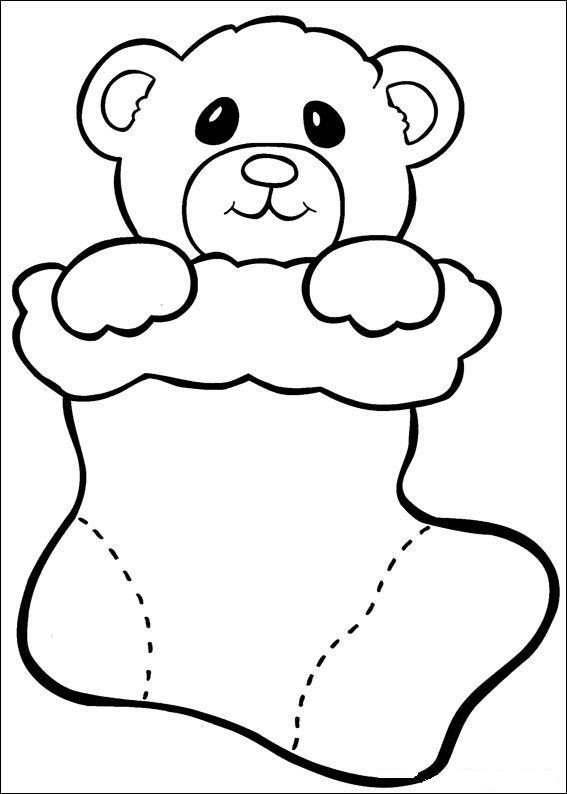 printable thanksgiving coloring pages - christmas coloring pages for children