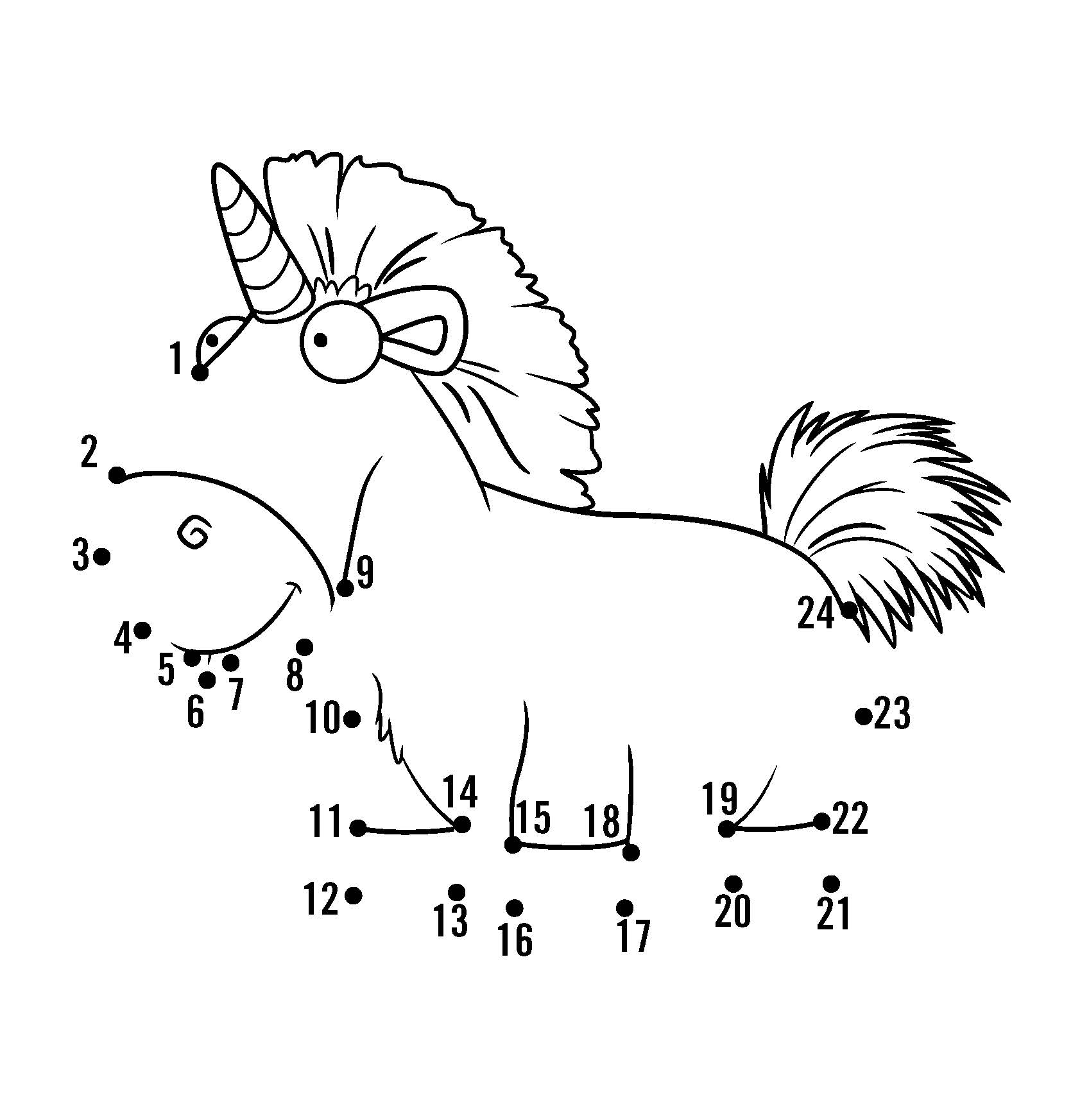 printable unicorn coloring pages - despicable me free printable coloring sheets