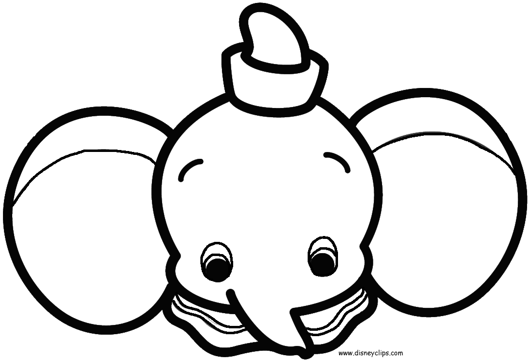 printable valentines coloring pages - disney cuties coloring pages disney cuties printable coloring pages disney coloring book