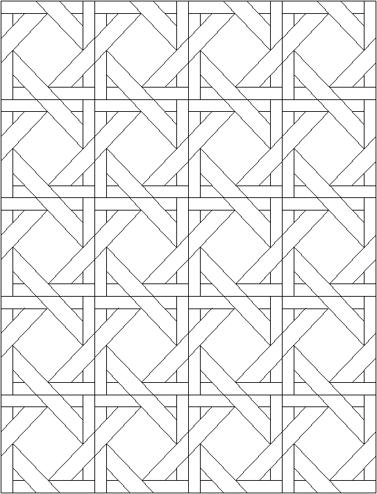 quilt coloring pages - fancy quilt pattern coloring pages 52 on free colouring pages with quilt pattern coloring pages