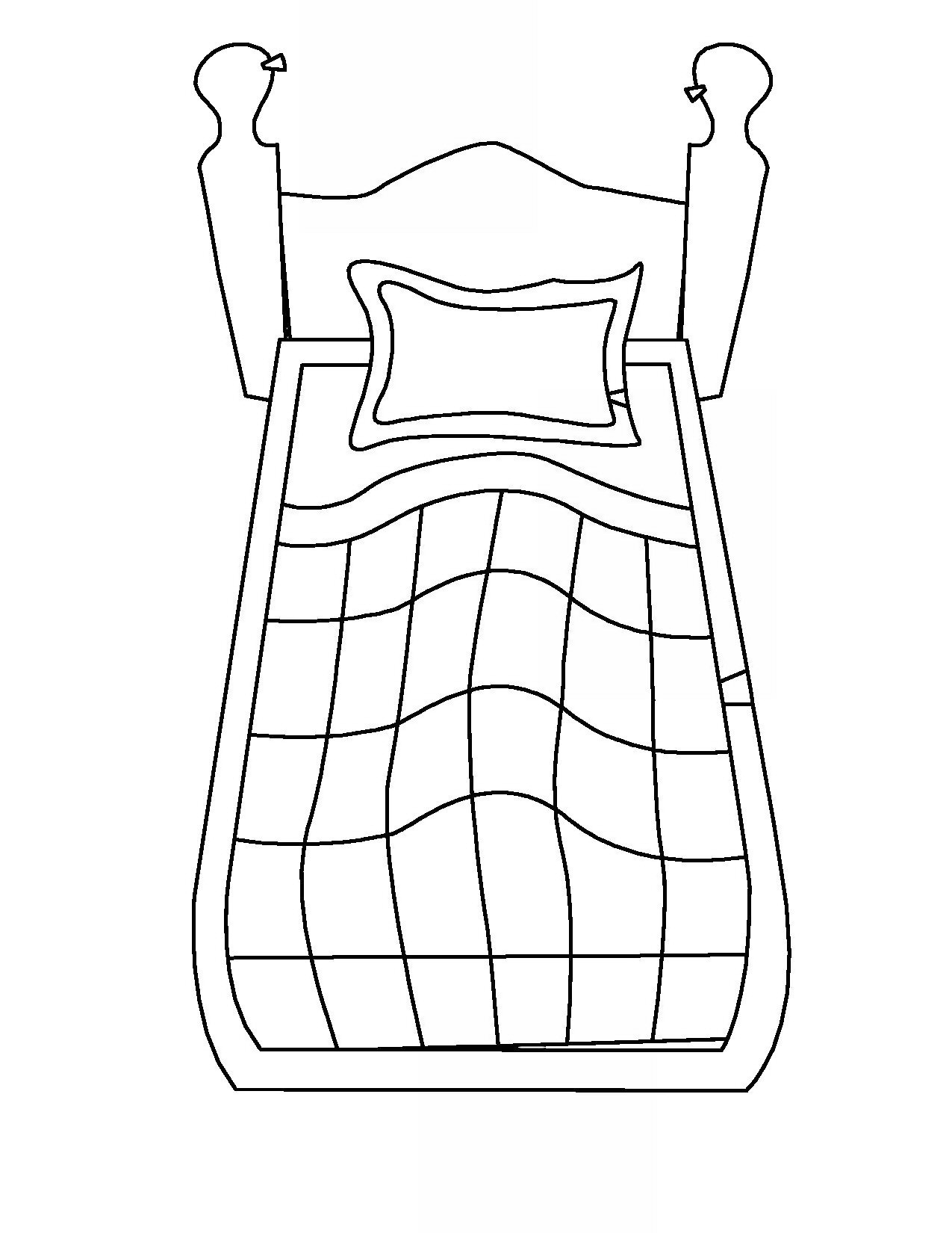 quilt coloring pages - q=quilt blocks