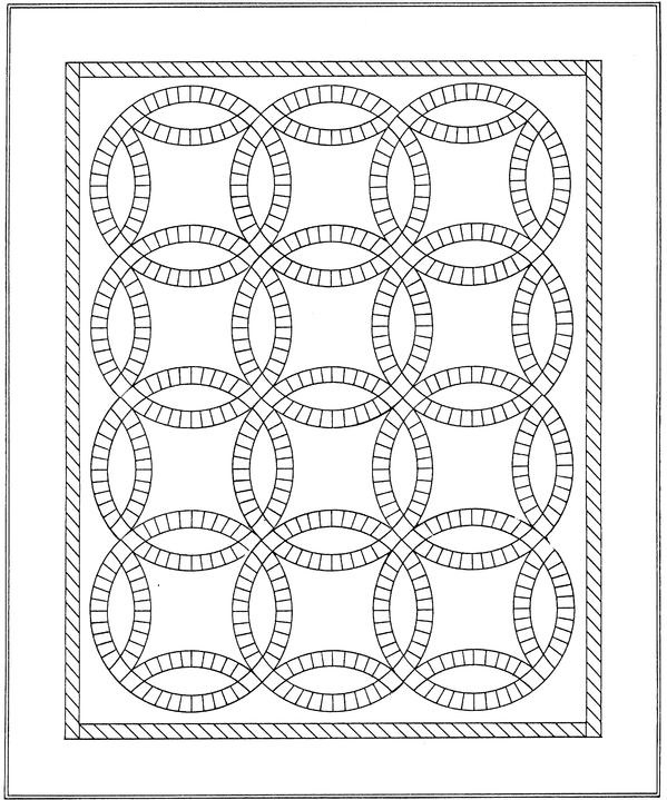 quilt coloring pages - gallery quilt coloring page for kids