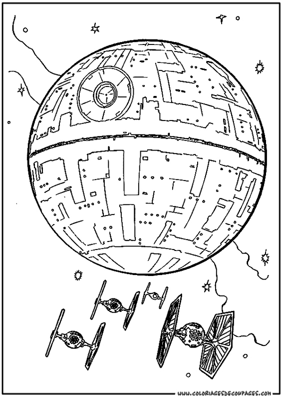 25 R2d2 Coloring Pages Compilation | FREE COLORING PAGES - Part 2