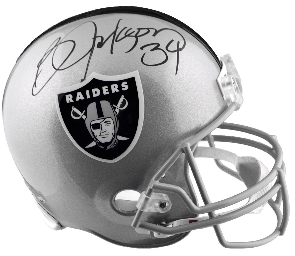 raiders coloring pages - r=oakland raiders