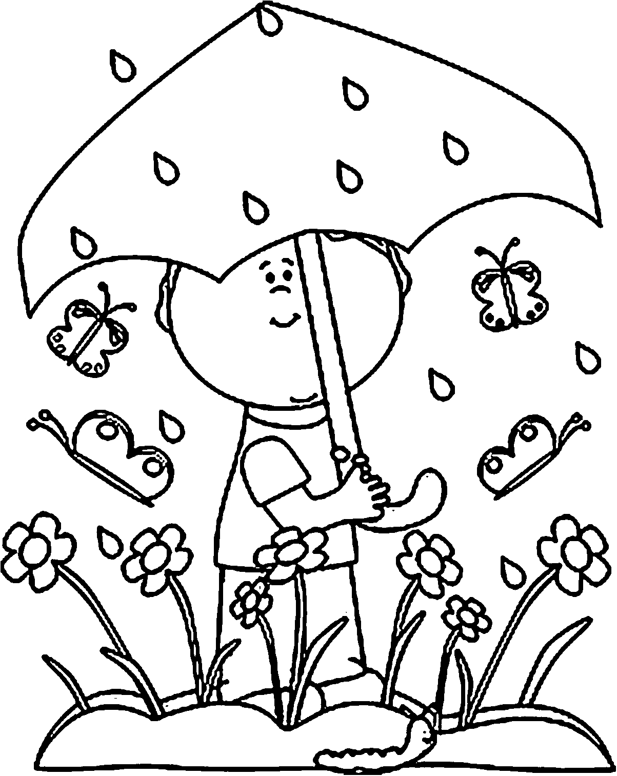 Modern Backyardigans Uniqua Coloring Pages Ensign - Examples ...