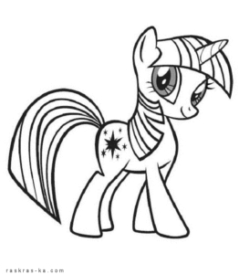 27 Rainbow Dash Coloring Pages Images Free Coloring Pages