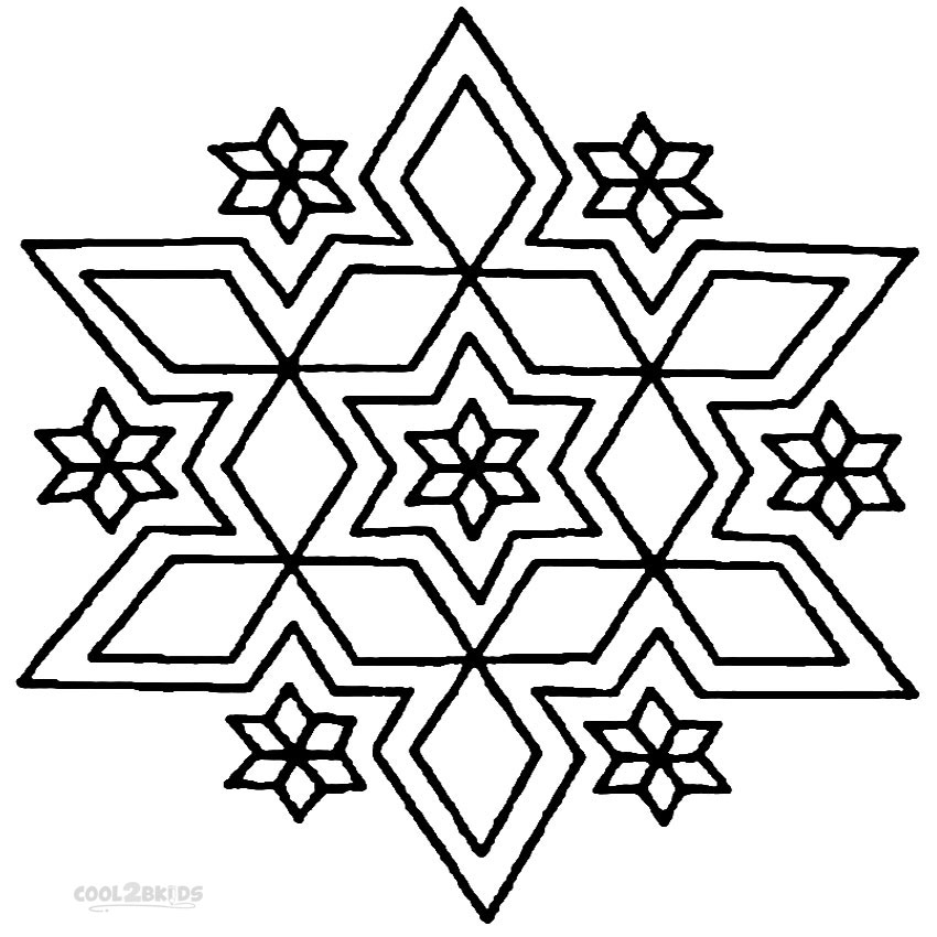rangoli coloring pages - rangoli designs printable coloring pages