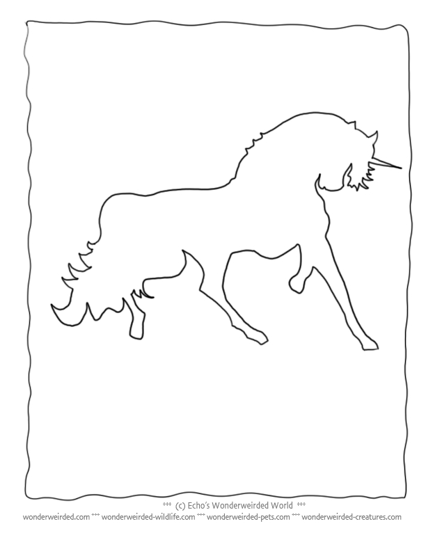 realistic coloring pages -