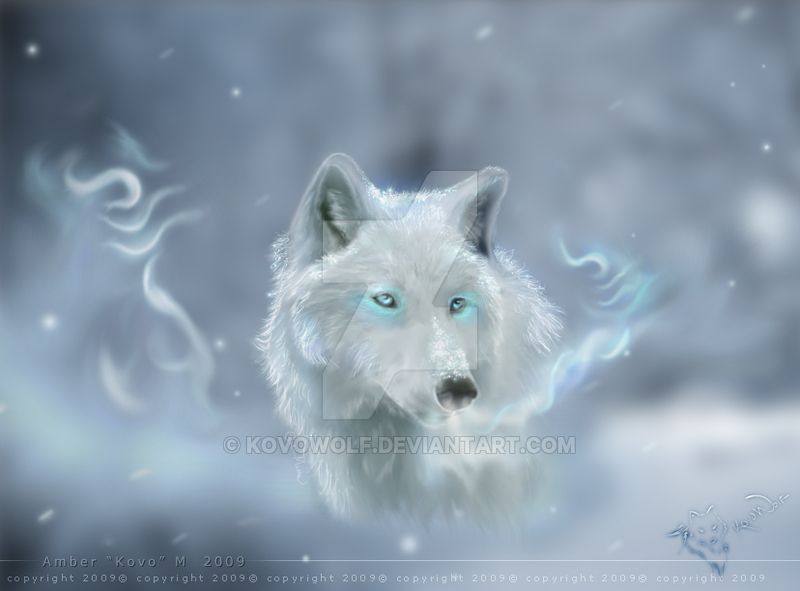 Realistic Dragon Coloring Pages - Image Gallery Ice Wolf Elemental