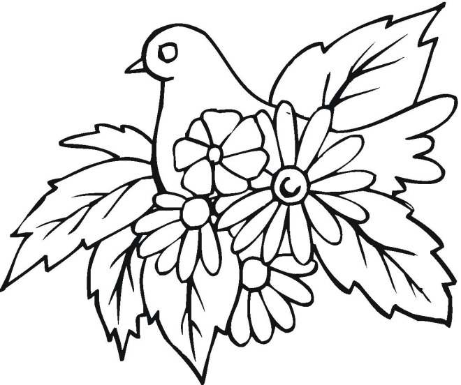Religious Easter Coloring Pages - some Collections Of Religious Coloring Pages Gianfreda