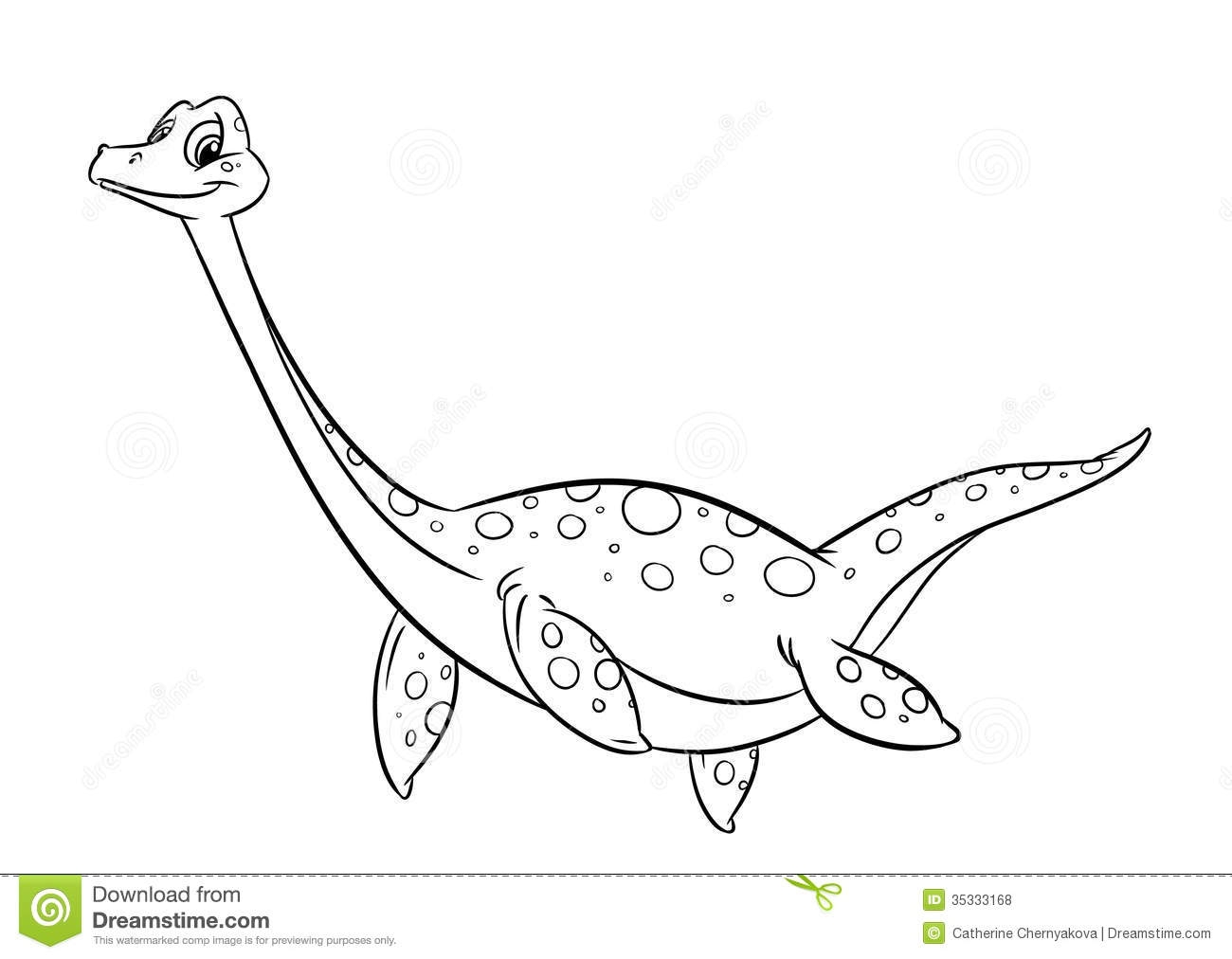 reptile coloring pages - royalty free stock photos dinosaur coloring pages isolated illustration cartoon image