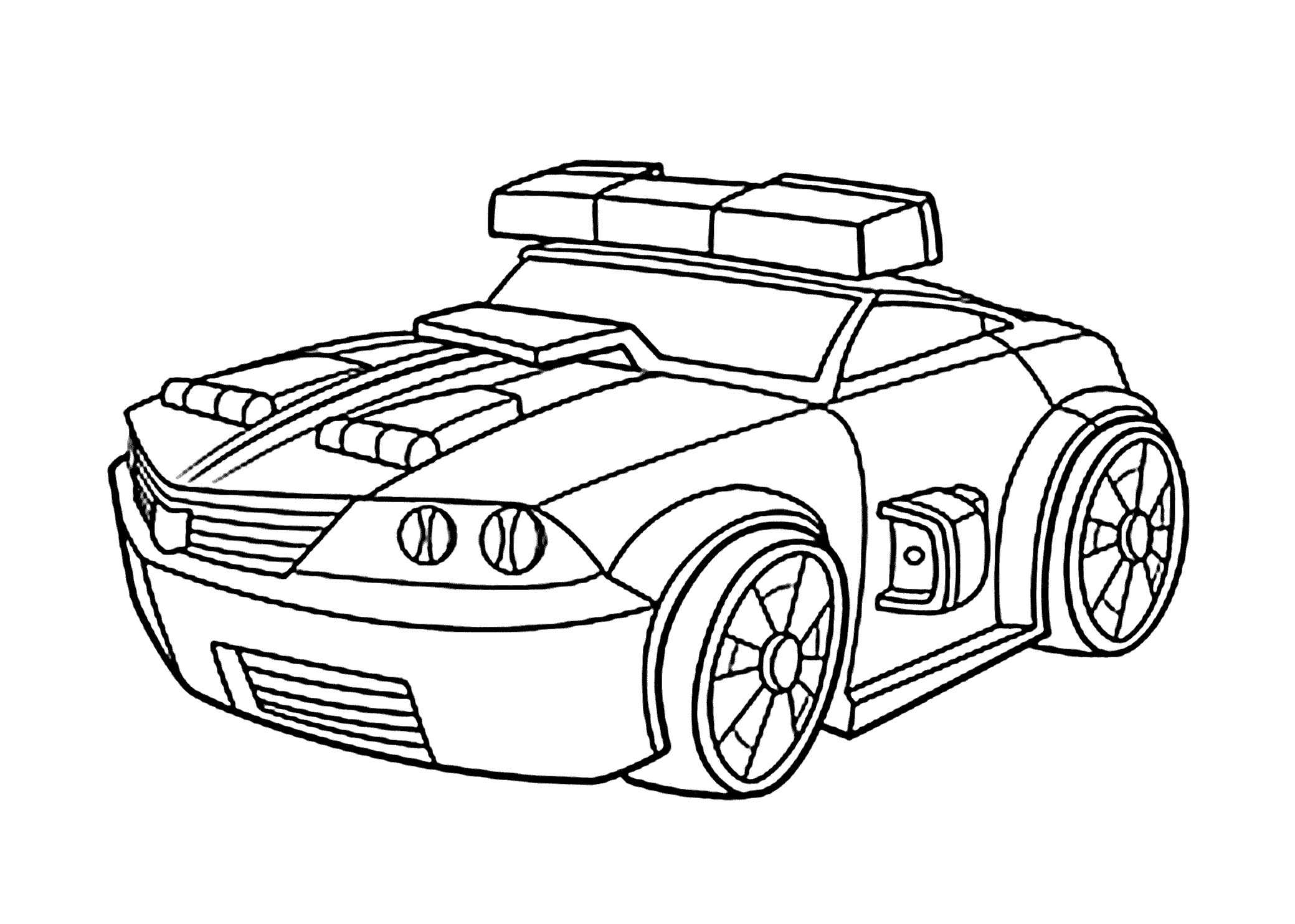 28 Rescue Bots Coloring Pages Selection Free Coloring Pages