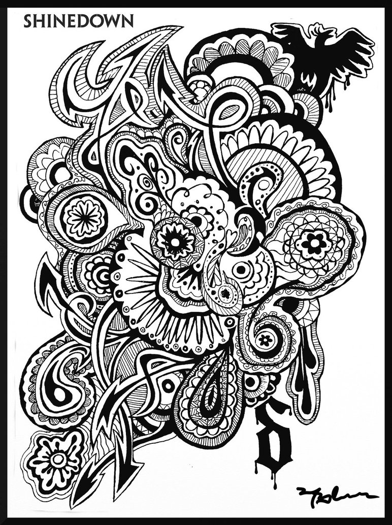 27 Rock Coloring Pages Pictures | FREE COLORING PAGES - Part 2