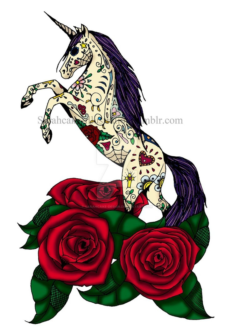 25 Rose Coloring Pages for Adults Selection | FREE COLORING PAGES ...