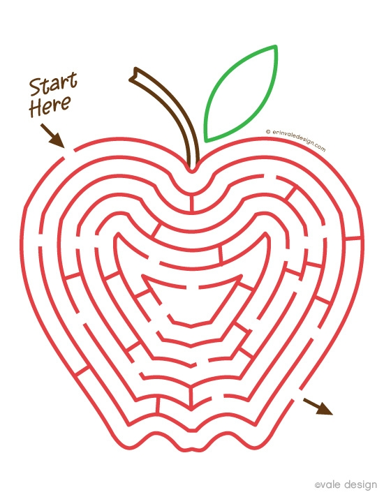 rosh hashanah coloring pages - research more specific to the design