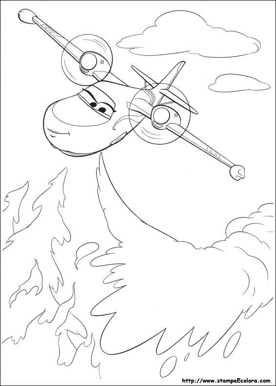 sailboat coloring page - disegni id=