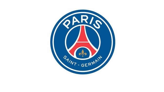 Sand Castle Coloring Page - Free Coloring Pages Of Psg Logo