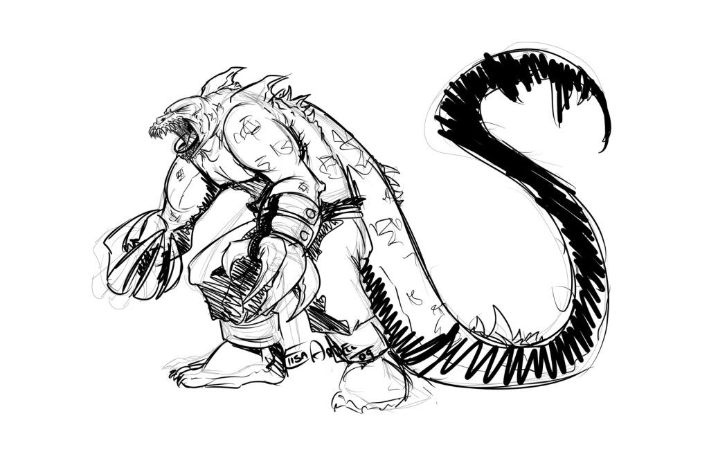 scorpion coloring pages - scorpions coloring pages