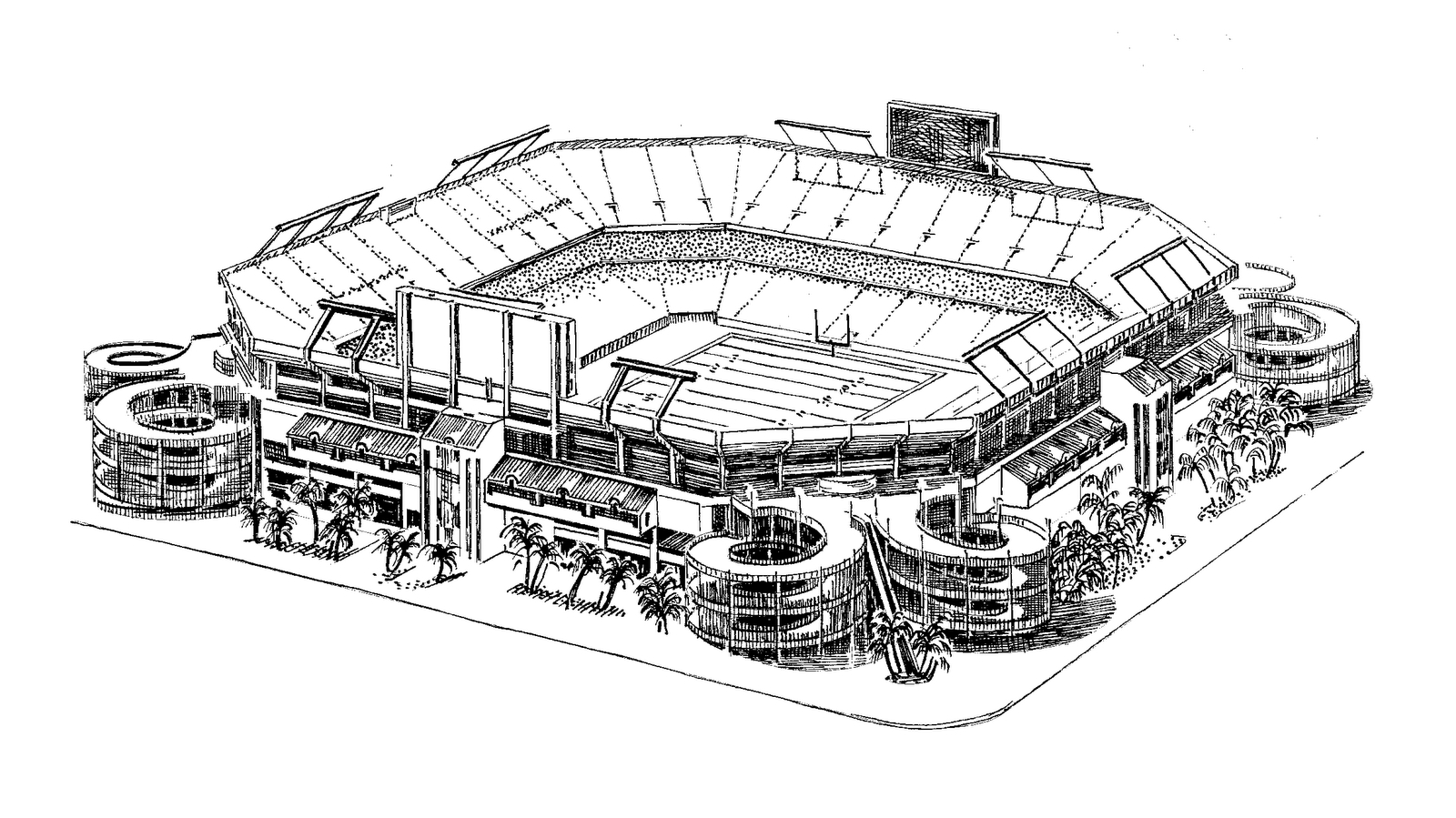 seahawks coloring pages - football coloring pages